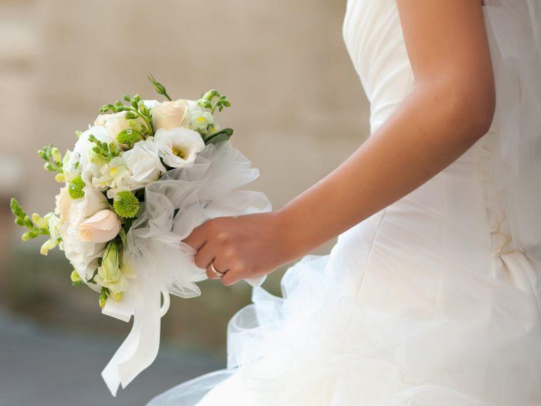 wedding-Santorini